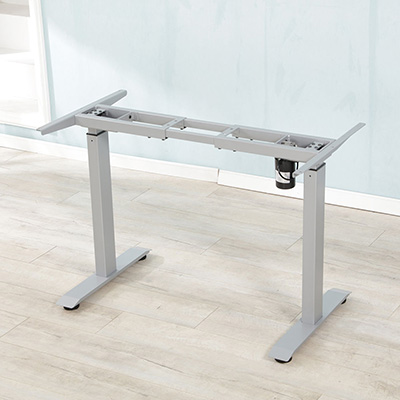 Adjustable standing up desk frame uplift desk office height adjustable tables